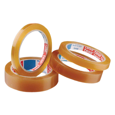 Multi Purpose Cellophane Tape
