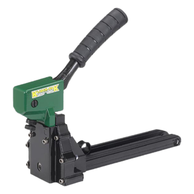 Manual Stick Feed Carton Stapler