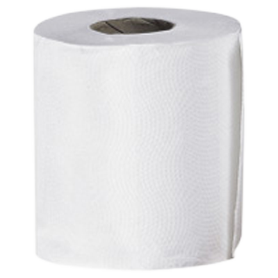 2 Ply Toilet Tissue
